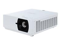 LS900WU - DLP-Projektor - Laser/Phosphor