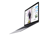 "MacBook - 12"" Notebook - Core i7 1,4 GHz 30,5 cm"