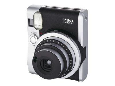 Fujifilm Instax Mini 90 NEO CLASSIC - Instant Kamera