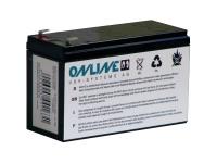 Ersatzbatterie fnr XANTO S 1000R