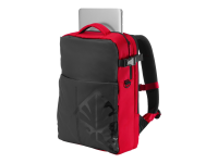 "OMEN by HP Gaming - Notebook-Rucksack - 43.9 cm (17.3"")"