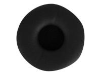 14101-59 Kopfhörer-/Headset-Zubehör