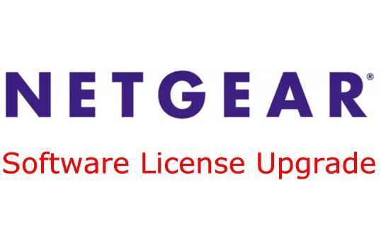 Netgear WC50APL-10000S Software-Lizenz/-Upgrade