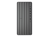 ENVY - MT - 1 x Core i5 9400F / 2.9 GHz