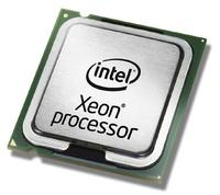 Intel Xeon Silver 4215R - 3.2 GHz - 8 Kerne