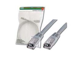 DIGITUS-CAT-5e-SF-UTP-patch-cord-RJ-45-M-to-RJ-45-M-5-m-SFTP-CAT-DK-1531-050 miniature 4