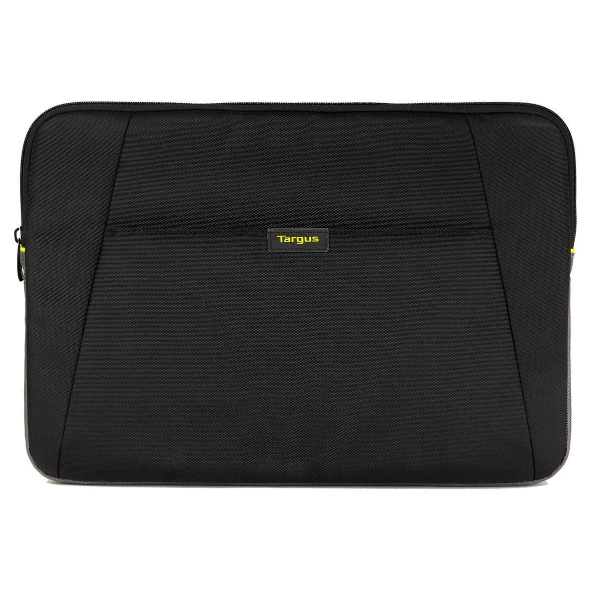 Targus CityGear 11.6 inch Laptop Sleeve - Notebook-Hülle - 11.6