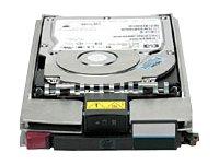 HP EVA M6412A 300GB 10K FC Reman Drive (AP766B) - REFURB