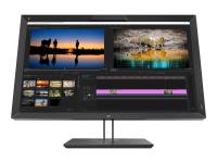 DreamColor Z27x G2 Studio LED display 68,6 cm (27 Zoll) Quad HD Flach Schwarz