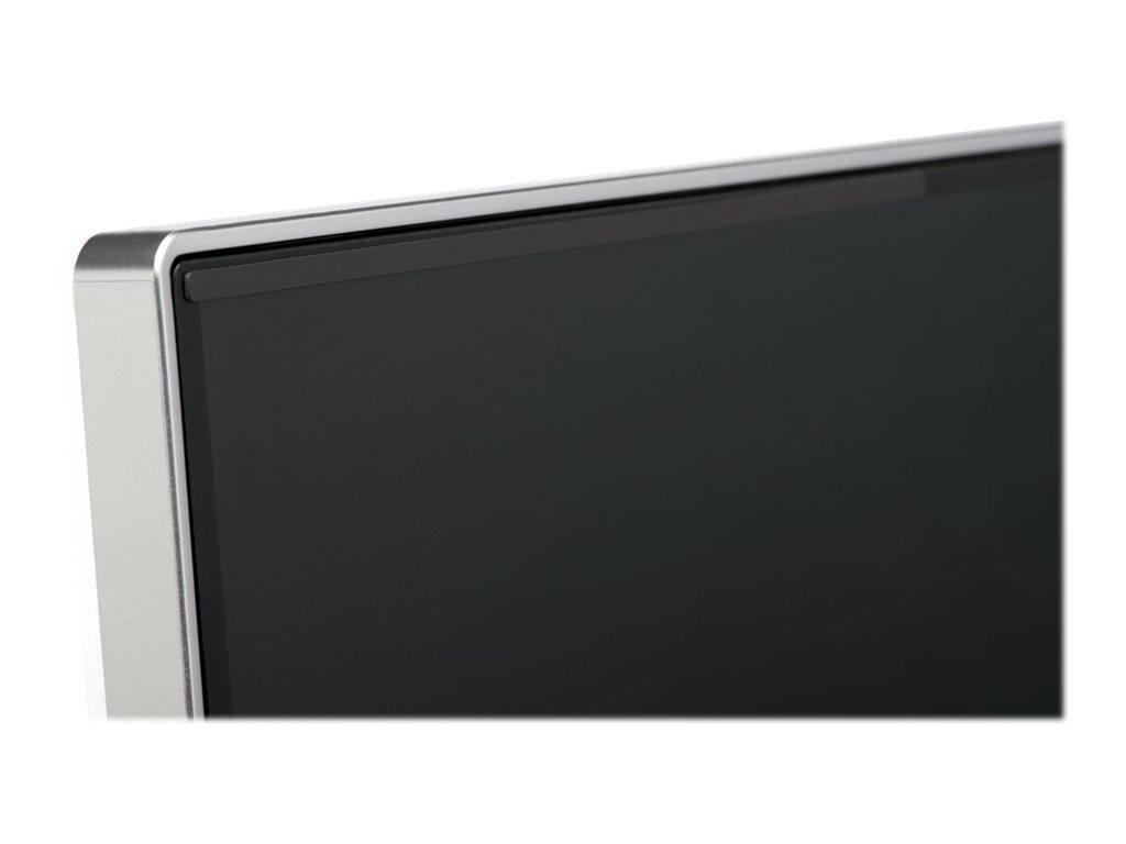 "Kensington MagPro 23.8"" (16:9) Monitor Privacy Screen with Magnetic Strip - Blickschutzfilter für Bildschirme - 60.5 cm (23.8"")"