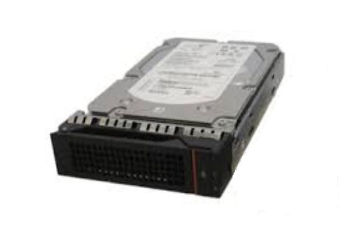 Lenovo 0C19530 1000GB SAS Interne Festplatte