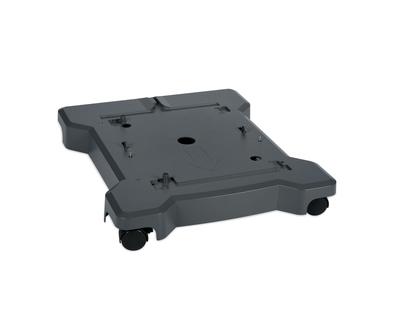 Lexmark 40G0855 Schwarz Druckerschrank