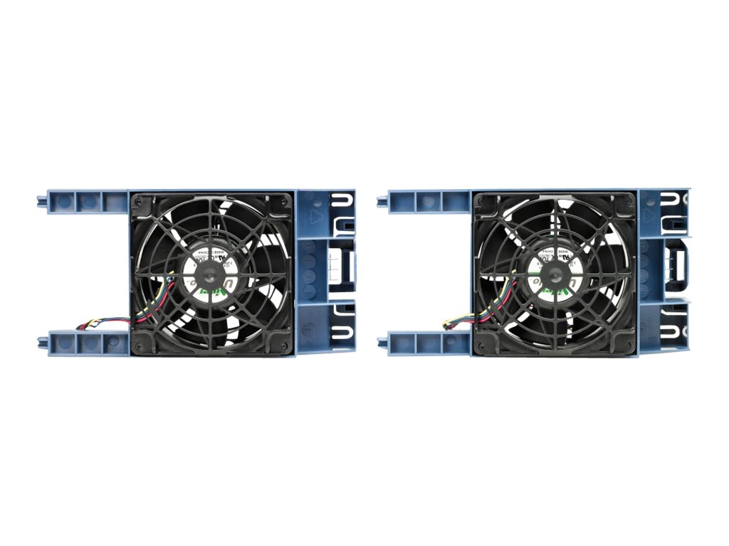 HP DL380 Gen9 High Perf Fan Kit (719079-B21)