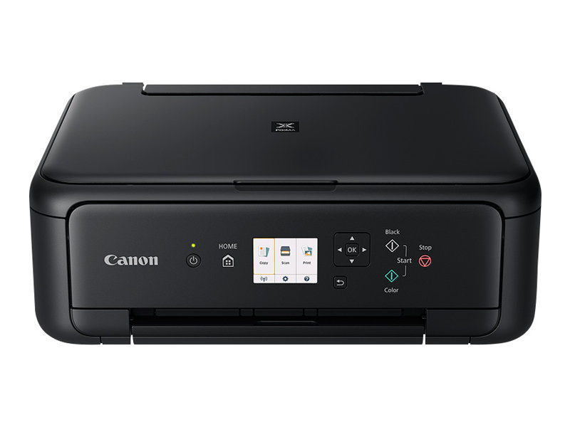 Canon PIXMA TS5150 - Multifunktionsdrucker