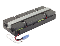 RBC31-OEM Plombierte Bleisäure (VRLA) USV-Batterie