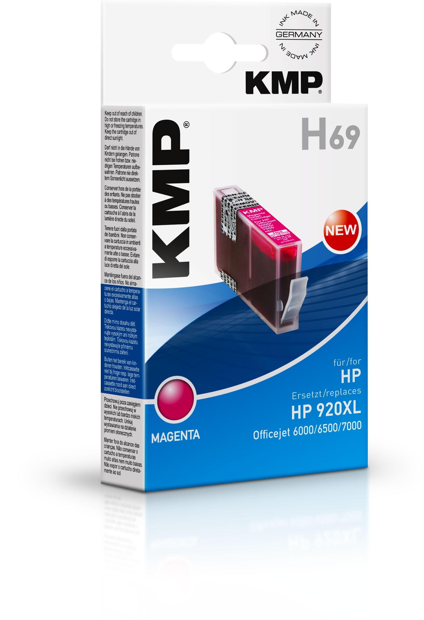 KMP 1718,0056