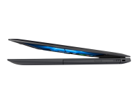"IdeaPad V320- - 17,3"" Notebook - Core i3 Mobile 2,7 GHz 43,9 cm"