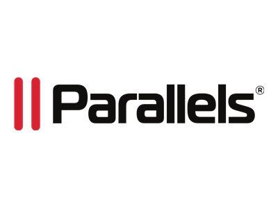 Parallels Desktop for Mac - (v. 16) - Box-Pack