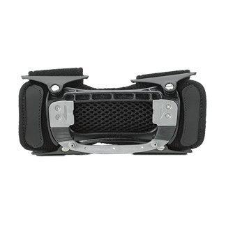 Zebra SG-WT4023020-05R Tasche für Mobilgeräte Tragbarer Computer Armbandbehälter Schwarz