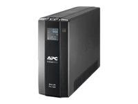 Back-UPS Pro BR1300MI - USV - Wechselstrom 230 V