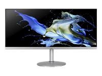 "CB342CK - LED-Monitor - 87 cm (34"")"