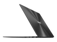 "ZENBOOK UX331UA - 13,3"" Notebook - Core i7 4 GHz 33,8 cm"