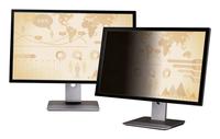 """Blickschutzfilter für 34"""" Breit bild-Monitor (21:9) - Bildschirmfilter - 86.4 cm (34"""" wide)"""