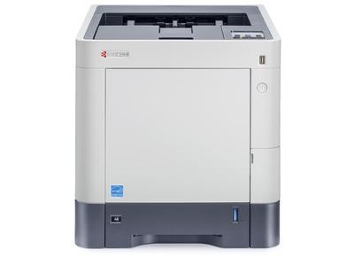 Kyocera ECOSYS P6130cdn/KL3 - Drucker - Farbe