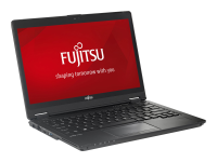 """LIFEBOOK P727 - 12,5"""" Notebook - Core i5 Mobile 3,1 GHz 31,8 cm"""