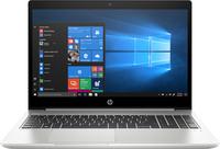 ProBook 450 G6 - Intel® Core? i7 der achten Generation - 1,8 GHz - 39,6 cm (15.6 Zoll) - 1920 x 1080 Pixel - 16 GB - 512 GB