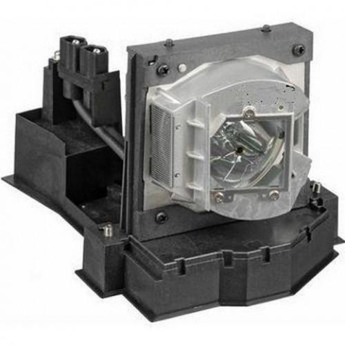 V7 VPL-SP-LAMP-041-2E Projektor Lampe