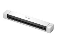 DSmobile 640 - Einzelblatt-Scanner - 215.9 x 1828.8 mm