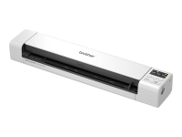 DSmobile DS-940DW - Einzelblatt-Scanner - Duplex