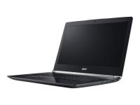 "Aspire V 17 Nitro 7-793G-51P0 - 17,3"" Notebook - Core i5 Mobile 3,5 GHz 43,9 cm"