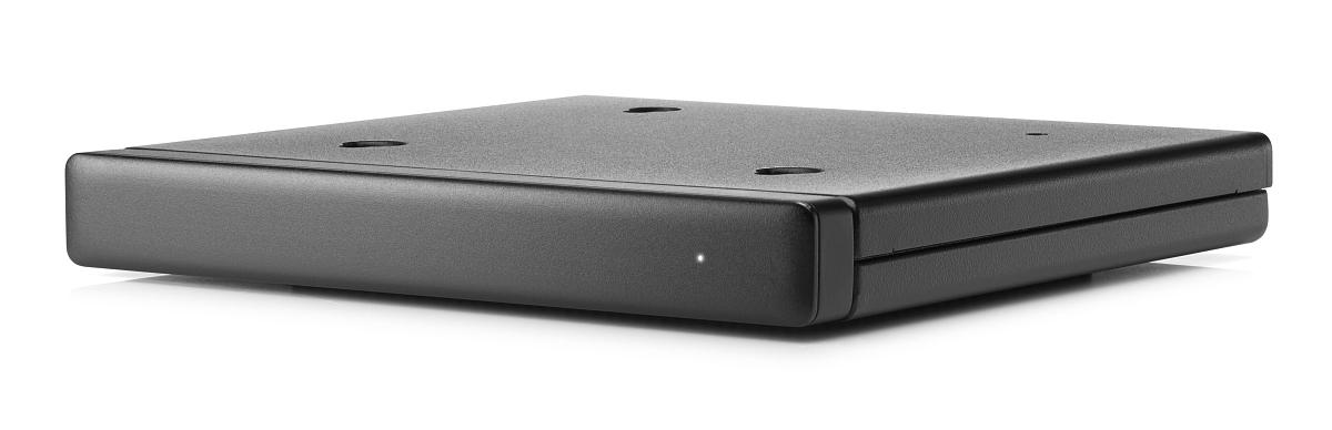 HP Desktop Mini-Festplatten-E/A-Modul - 500 GB
