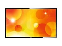"Signage Solutions Q-Line BDL4330QL - 109 cm (43"") Klasse (108 cm (42.5"") sichtbar) - Q-Line LED-Display"