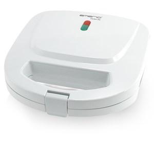Emerio ST-109724.3 - 650 W - 950 g - 1,1 kg - Weiß