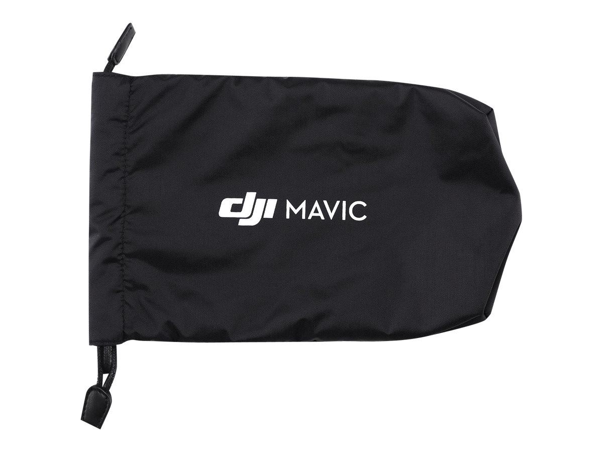 DJI Schutzhülle für Drohne - für Mavic 2