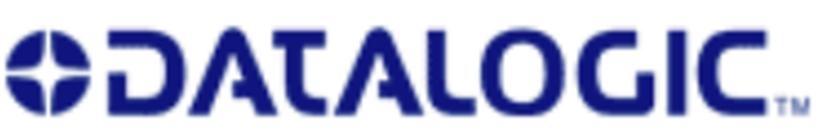 Datalogic Stromkabel - 2-polig (M) - Großbritannien und Nordirland