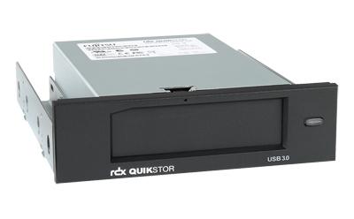Fujitsu S26361-F3750-L504 Eingebaut RDX 500GB Bandlaufwerk