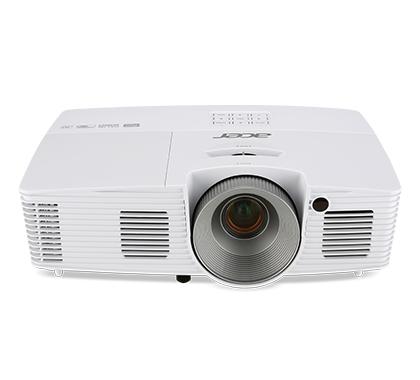 Acer H6517ABD - DLP-Projektor - 3D