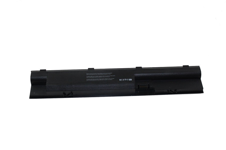 V7 Laptop-Batterie - 1 x 6 Zellen - für HP ProBook 440 G0, 450 G0, 455 G1, 470 G0