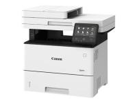 i-SENSYS MF522x 1200 x 1200DPI Laser A4 43Seiten pro Minute WLAN