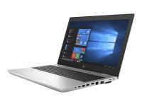 ProBook 650 G5 - Intel® Core™ i5 der achten Generation - 1,6 GHz - 39,6 cm (15.6 Zoll) - 1920 x 1080 Pixel - 8 GB - 256 GB