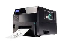 TEC B-EX6T1-TS12-QM-R - Industrial Series - Etikettendrucker