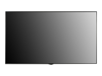 98UH5E - 2,49 m (98 Zoll) - LCD - 3840 x 2160 Pixel - 500 cd/m² - 4K Ultra HD - 16:9