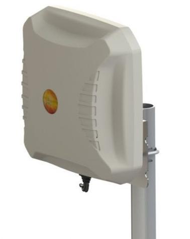 bintec elmeg ANT-4G-LTE-Cross-Pol - Antenne - Mobiltelefon