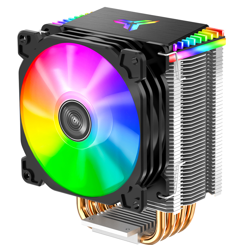 Jonsbo CR1400 Processor cooler