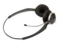 0482-209 Kopfhörer-/Headset-Zubehör