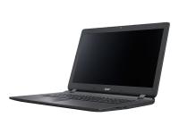Aspire ES 17 ES1-732-P6LA - Pentium N4200 1.1 GHz - Win 10 Home 64-Bit - 4 GB RAM - 4 GB RAM - 1 TB HDD